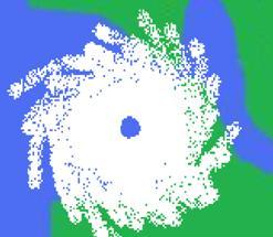 File:Hurricane Isac.jpg