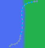 Claudette's Path.png