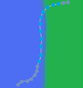 File:Claudette's Path.png