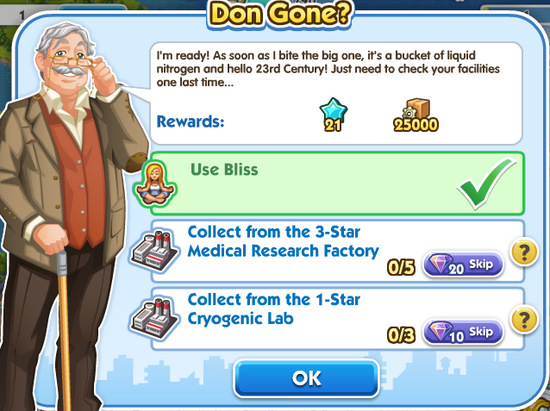 File-Quest - don gone