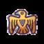 Mayan Bird Spirit