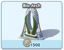 Bio-Arch