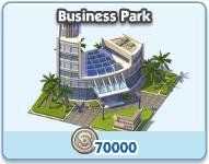 Businesses business-park