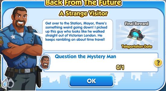 File-Quest - 1a strange visitor