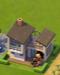 Tiny Modern Home