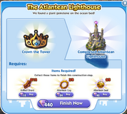 The-altlantean-lighthouse stage4up