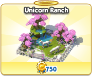 Unicorn Ranch