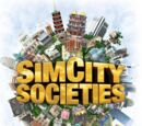 SimCity Societies Wiki