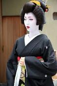 Meiji Traditions and Culture