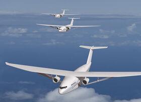 Airtransport1