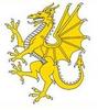 Seal of Arlathan