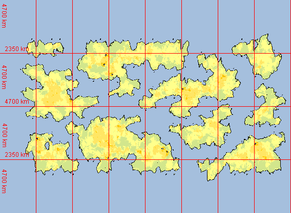 File:MapPlanSC.png