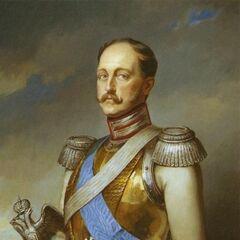 Kaiser Wilhelm Hohensteinburg VI 3143-3154