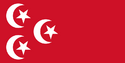 Sultanateofparsia