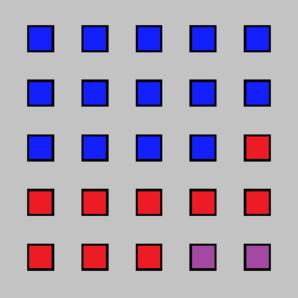 Senate1