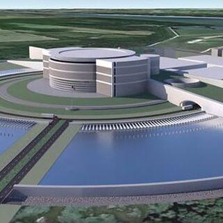 A Universali Nuclear Fusion Energy Facility