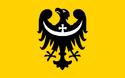 Sarboanflag