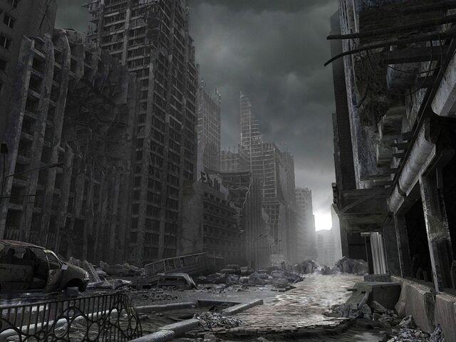 File:Arcadia in Ruins.jpg
