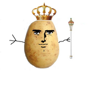 All+hail+the+potato-king.+I+am+the+potato-king+and+this 3f62f9 4918463