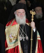 MethodiosFouyias