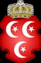 Sultanateparsiacoa