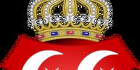 Sultanate of Parsia