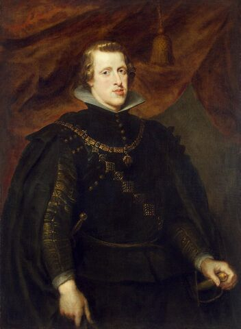 File:King Richard Wolfker the Great.jpg