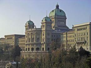 Dyranttag, Altkott, Königsberg