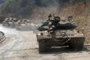 1-the-merkava-mark-iv-main-battle-tank-andrew-chittock