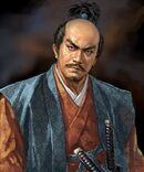 Yosho misaki