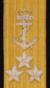 Un Navy09