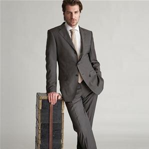 File:Mens-suits.jpg