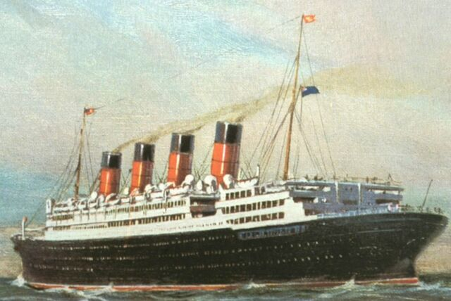 File:Artist's Rendering of the Ship.jpg
