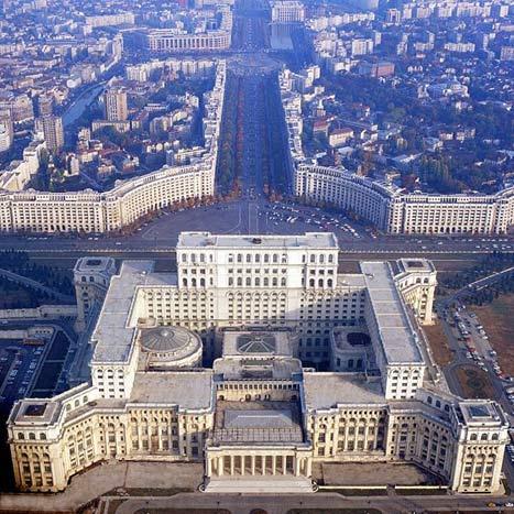 File:Aquitanian Royal Assembly.jpg