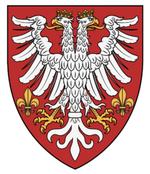 Knezevic