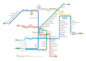 Auronopolismap