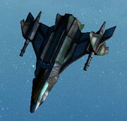 Fighter-TEC