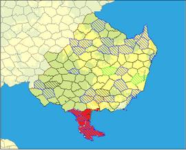 Parsianterritory