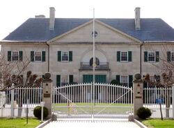 Ardglass Embassy