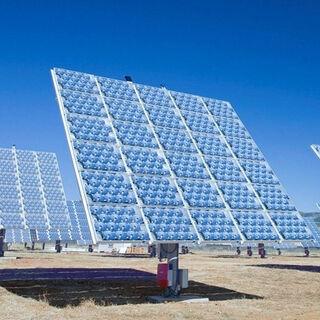 A Universali Solar Energy System