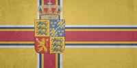 Kingdom of Noravea
