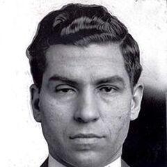 Alberto Santino
