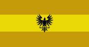 3030 Aquitanian Flag