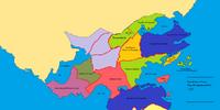 State of Italaca