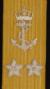 Un Navy2