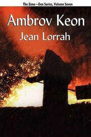 Ambrov-keon-simegen-book-seven