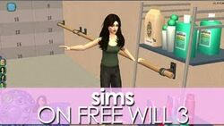 SimsOnFreeWill3