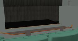 GleedoSet1-Auditorium