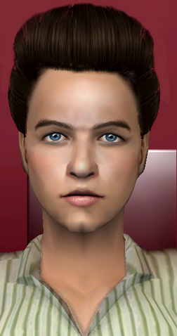 File:Rory1.png