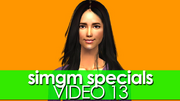Special13